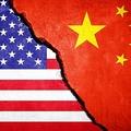 国際法秩序破る中国に世界的反発