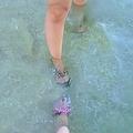 「口外禁止」で沖縄旅行に行った女性「東京から来た」でドン引きされる