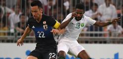 なぜだ!日本代表撃破でW杯出場のサウジアラビア、突如監督交代