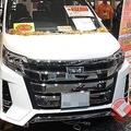 年末年始で自動車のセールをする理由 数十万円の値引きも