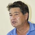 静岡県伊東市でイルカ追い込み漁を解禁へ 飼育用の捕獲に限定