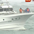 漁船から59歳男性が海に転落か 捜索行われるも見つからず
