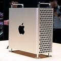 フルスペックの価格は574万円 新型Mac Proが販売開始