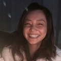 倉科カナが16歳時に「人生疲れた」と告白 バイト三昧で将来不安に