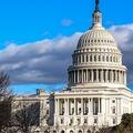 トランプ氏の支持者による米議事堂乱入 副大統領が間一髪で避難した脱出劇