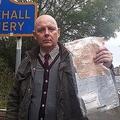 英国の村で複数回にわたり多額の現金が放置されていた謎が解明された/Durham Constabulary