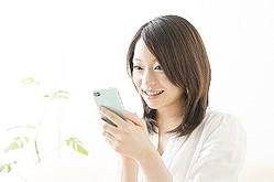 技術が高いのに日本のスマホが世界市場では存在感がない。その理由について、中国メディアは・・・(イメージ写真提供:123RF)