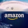 Amazonがスウェーデンに進出 ひどい誤訳に国旗間違えで炎上