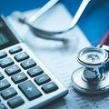 「実質40億円の赤字」東大病院が東大のお荷物に変わった原因