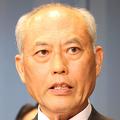 舛添氏 今井議員の役職「盲腸」