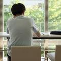 大学生の1割が「コロナうつ」に 感染を恐れて帰省もできず孤立
