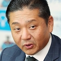 泉佐野市のふるさと納税はやりすぎなのか「力づく」の政府に疑問
