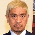 梅宮辰夫さんが死去