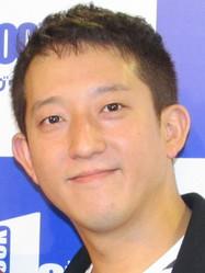 新型コロナ拡大で「東京差別」サバンナ高橋茂雄が言及「理解はできる」