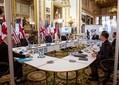 G7外相共同声明 中共問題と外国の有害活動から民主社会を守る仕組み(RRM)づくり - 赤池 まさあき