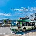 中国メディアは、日本を訪れた中国人が日本で遭遇して驚いたことについて紹介し、「日本人は当たり前すぎて何とも思わないかもしれないが、実際には非常に得難いもの」について論じた。(イメージ写真提供:123RF)