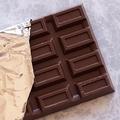 チョコはいつ食べるのがおすすめ?