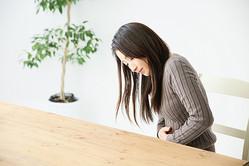 からだエイジング : 胃腸の具合がイマイチな原因、それは「リーキーガット症候群」のせい!?