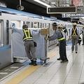 Large 201130 metro 01