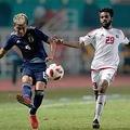 U-21日本代表がUAEに勝利し2大会ぶりに決勝進出 韓国と対戦へ