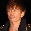 森田剛、独立後のモデルは草なぎ剛か 一時はテレビ激減も?