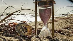 およそ160億円分の仮想通貨が全喪失の可能性、取引所CEOの死去によってウォレットへアクセスできなくなったため