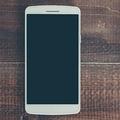 70代のスマートフォン比率が5割を突破 モバイル社会研究所調べ
