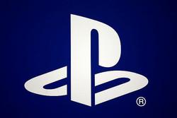 """【田下広夢】PS5年末発売決定、それでもまだ「PS4のターン」が続くワケ 熟した""""果実""""を刈り取る1年に"""