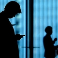 無能な上司に嘆く社員たち…無責任な人ほど出世する職場の正体