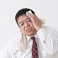 熱中症をどう防ぐ?