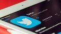 Twitterで攻撃的なリプライをしようとすると内容を再検討するように促される仕組みに