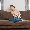 ストレスのたまる家事第1位は「宅配便待ち」待ち受け家事が問題に