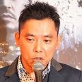 太田光、法廷でのギャグは慎むべきだった?