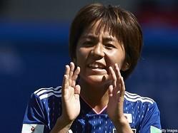 1G1A岩渕真奈が決意新た、27歳で迎える東京五輪では大黒柱に…「自分も上になってきたので」