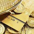 お金持ちは長財布を持っているといいます。私は必ずしもそうだとは思いません。財布よりも大事なのは、お金の出入りをしっかり管理しているかどうかではないでしょうか。