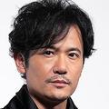 稲垣吾郎 外出者への批判に持論