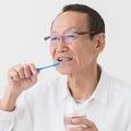 糖尿病の原因は歯磨きかも