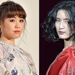 Flower鷲尾伶菜、藤井萩花の芸能界引退にコメント<全文>