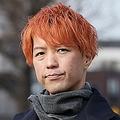 10カ月で48キロの減量を達成 クイズ作家・古川洋平氏が語る成功の秘訣