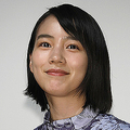 NHK登場でファンは大喜び(写真/時事通信フォト)