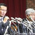 日大アメフト現役部員が証言 内田正人前監督らの発言「すべて嘘」