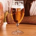 コーヒーやビールが好きなのは味より心?遺伝子研究で判明か