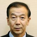 米情報会社のノーベル賞予想に日本人2人 がん治療研究の中村祐輔氏ら