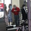 家賃だけでも100万円 歌舞伎町のキャバクラが時短要請を無視する訳