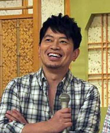 """[画像] """"笑いごとじゃない""""宮迫博之の不倫騒動で関係者激怒? 「24時間テレビ」への影響も"""