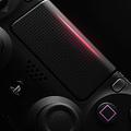 ソニーが発表した「PS5」の下位互換性 PS4とのマルチプレイ可能に