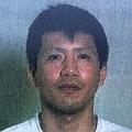 車で逃走中の受刑者の顔写真を公開 自動車の車種とナンバーも発表