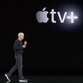 Appleがハリウッドに独自スタジオ設立?本格的に映画・TV業界入りか