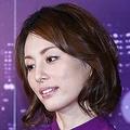 米倉涼子、事務所設立後のデータ処理にイライラ「視力0.6ぐらい落ちた」