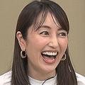 周囲から証言 矢田亜希子にヤンキー疑惑が浮上